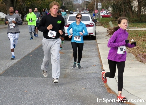 Gobble Wobble 5K Run/Walk<br><br>2017 Gobble Wobble 5K<p><br><br><a href='https://www.trisportsevents.com/pics/IMG_5259.JPG' download='IMG_5259.JPG'>Click here to download.</a><Br><a href='http://www.facebook.com/sharer.php?u=http:%2F%2Fwww.trisportsevents.com%2Fpics%2FIMG_5259.JPG&t=Gobble Wobble 5K Run/Walk' target='_blank'><img src='images/fb_share.png' width='100'></a>