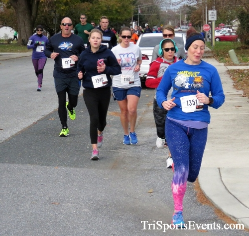 Gobble Wobble 5K Run/Walk<br><br>2017 Gobble Wobble 5K<p><br><br><a href='https://www.trisportsevents.com/pics/IMG_5271.JPG' download='IMG_5271.JPG'>Click here to download.</a><Br><a href='http://www.facebook.com/sharer.php?u=http:%2F%2Fwww.trisportsevents.com%2Fpics%2FIMG_5271.JPG&t=Gobble Wobble 5K Run/Walk' target='_blank'><img src='images/fb_share.png' width='100'></a>