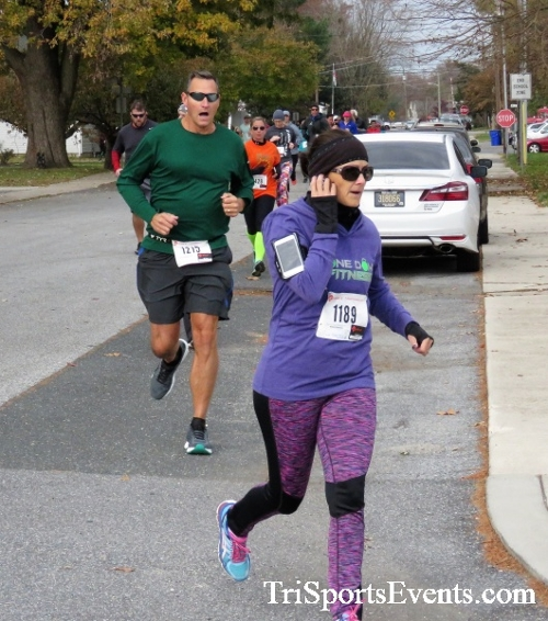 Gobble Wobble 5K Run/Walk<br><br>2017 Gobble Wobble 5K<p><br><br><a href='https://www.trisportsevents.com/pics/IMG_5273.JPG' download='IMG_5273.JPG'>Click here to download.</a><Br><a href='http://www.facebook.com/sharer.php?u=http:%2F%2Fwww.trisportsevents.com%2Fpics%2FIMG_5273.JPG&t=Gobble Wobble 5K Run/Walk' target='_blank'><img src='images/fb_share.png' width='100'></a>
