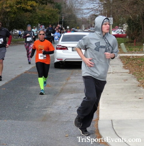 Gobble Wobble 5K Run/Walk<br><br>2017 Gobble Wobble 5K<p><br><br><a href='https://www.trisportsevents.com/pics/IMG_5274.JPG' download='IMG_5274.JPG'>Click here to download.</a><Br><a href='http://www.facebook.com/sharer.php?u=http:%2F%2Fwww.trisportsevents.com%2Fpics%2FIMG_5274.JPG&t=Gobble Wobble 5K Run/Walk' target='_blank'><img src='images/fb_share.png' width='100'></a>