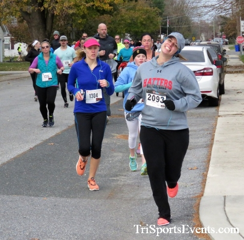 Gobble Wobble 5K Run/Walk<br><br>2017 Gobble Wobble 5K<p><br><br><a href='https://www.trisportsevents.com/pics/IMG_5278.JPG' download='IMG_5278.JPG'>Click here to download.</a><Br><a href='http://www.facebook.com/sharer.php?u=http:%2F%2Fwww.trisportsevents.com%2Fpics%2FIMG_5278.JPG&t=Gobble Wobble 5K Run/Walk' target='_blank'><img src='images/fb_share.png' width='100'></a>