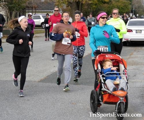 Gobble Wobble 5K Run/Walk<br><br>2017 Gobble Wobble 5K<p><br><br><a href='https://www.trisportsevents.com/pics/IMG_5281.JPG' download='IMG_5281.JPG'>Click here to download.</a><Br><a href='http://www.facebook.com/sharer.php?u=http:%2F%2Fwww.trisportsevents.com%2Fpics%2FIMG_5281.JPG&t=Gobble Wobble 5K Run/Walk' target='_blank'><img src='images/fb_share.png' width='100'></a>
