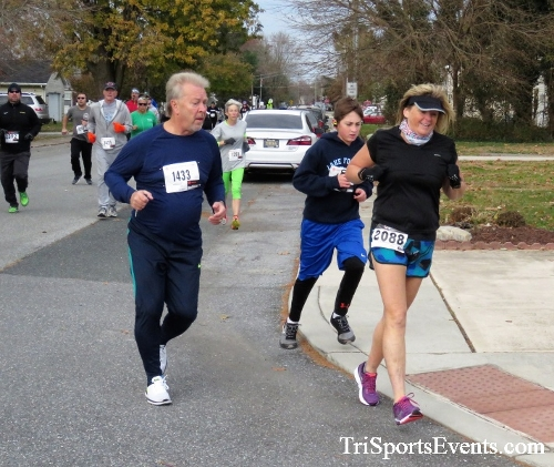 Gobble Wobble 5K Run/Walk<br><br>2017 Gobble Wobble 5K<p><br><br><a href='https://www.trisportsevents.com/pics/IMG_5285.JPG' download='IMG_5285.JPG'>Click here to download.</a><Br><a href='http://www.facebook.com/sharer.php?u=http:%2F%2Fwww.trisportsevents.com%2Fpics%2FIMG_5285.JPG&t=Gobble Wobble 5K Run/Walk' target='_blank'><img src='images/fb_share.png' width='100'></a>