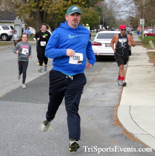 Gobble Wobble 5K Run/Walk<br><br>2017 Gobble Wobble 5K<p><br><br><a href='https://www.trisportsevents.com/pics/IMG_5291.JPG' download='IMG_5291.JPG'>Click here to download.</a><Br><a href='http://www.facebook.com/sharer.php?u=http:%2F%2Fwww.trisportsevents.com%2Fpics%2FIMG_5291.JPG&t=Gobble Wobble 5K Run/Walk' target='_blank'><img src='images/fb_share.png' width='100'></a>