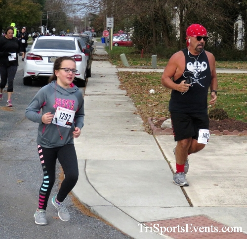 Gobble Wobble 5K Run/Walk<br><br>2017 Gobble Wobble 5K<p><br><br><a href='https://www.trisportsevents.com/pics/IMG_5292.JPG' download='IMG_5292.JPG'>Click here to download.</a><Br><a href='http://www.facebook.com/sharer.php?u=http:%2F%2Fwww.trisportsevents.com%2Fpics%2FIMG_5292.JPG&t=Gobble Wobble 5K Run/Walk' target='_blank'><img src='images/fb_share.png' width='100'></a>