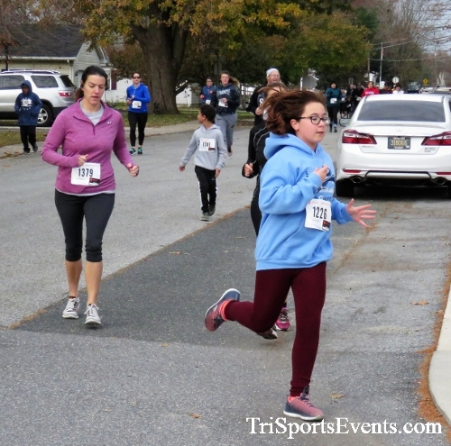 Gobble Wobble 5K Run/Walk<br><br>2017 Gobble Wobble 5K<p><br><br><a href='https://www.trisportsevents.com/pics/IMG_5297.JPG' download='IMG_5297.JPG'>Click here to download.</a><Br><a href='http://www.facebook.com/sharer.php?u=http:%2F%2Fwww.trisportsevents.com%2Fpics%2FIMG_5297.JPG&t=Gobble Wobble 5K Run/Walk' target='_blank'><img src='images/fb_share.png' width='100'></a>