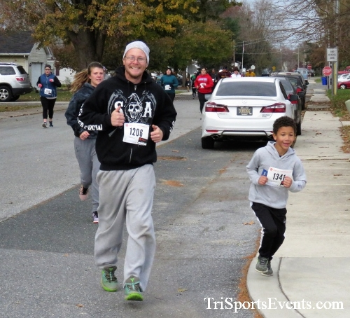 Gobble Wobble 5K Run/Walk<br><br>2017 Gobble Wobble 5K<p><br><br><a href='https://www.trisportsevents.com/pics/IMG_5298.JPG' download='IMG_5298.JPG'>Click here to download.</a><Br><a href='http://www.facebook.com/sharer.php?u=http:%2F%2Fwww.trisportsevents.com%2Fpics%2FIMG_5298.JPG&t=Gobble Wobble 5K Run/Walk' target='_blank'><img src='images/fb_share.png' width='100'></a>