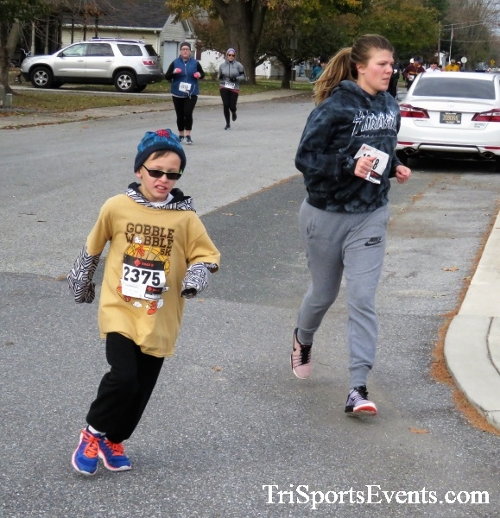 Gobble Wobble 5K Run/Walk<br><br>2017 Gobble Wobble 5K<p><br><br><a href='https://www.trisportsevents.com/pics/IMG_5299.JPG' download='IMG_5299.JPG'>Click here to download.</a><Br><a href='http://www.facebook.com/sharer.php?u=http:%2F%2Fwww.trisportsevents.com%2Fpics%2FIMG_5299.JPG&t=Gobble Wobble 5K Run/Walk' target='_blank'><img src='images/fb_share.png' width='100'></a>