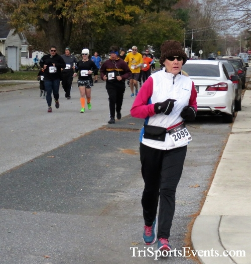 Gobble Wobble 5K Run/Walk<br><br>2017 Gobble Wobble 5K<p><br><br><a href='https://www.trisportsevents.com/pics/IMG_5303.JPG' download='IMG_5303.JPG'>Click here to download.</a><Br><a href='http://www.facebook.com/sharer.php?u=http:%2F%2Fwww.trisportsevents.com%2Fpics%2FIMG_5303.JPG&t=Gobble Wobble 5K Run/Walk' target='_blank'><img src='images/fb_share.png' width='100'></a>