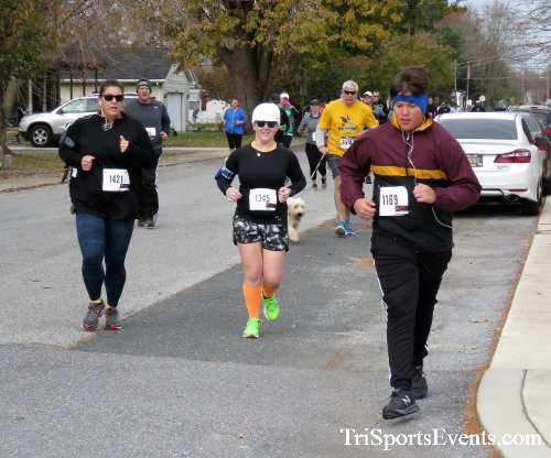 Gobble Wobble 5K Run/Walk<br><br>2017 Gobble Wobble 5K<p><br><br><a href='https://www.trisportsevents.com/pics/IMG_5304.JPG' download='IMG_5304.JPG'>Click here to download.</a><Br><a href='http://www.facebook.com/sharer.php?u=http:%2F%2Fwww.trisportsevents.com%2Fpics%2FIMG_5304.JPG&t=Gobble Wobble 5K Run/Walk' target='_blank'><img src='images/fb_share.png' width='100'></a>