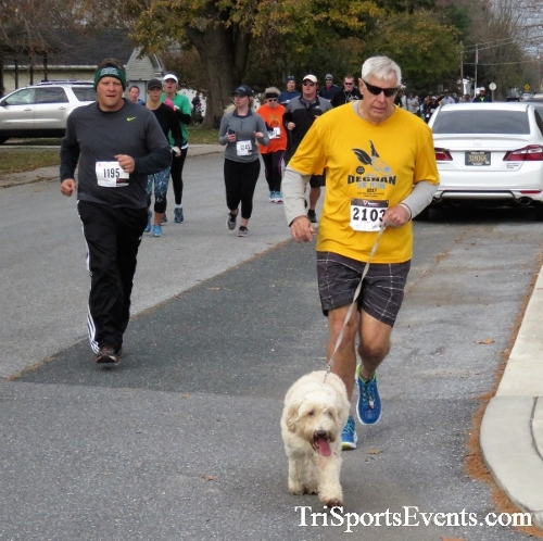 Gobble Wobble 5K Run/Walk<br><br>2017 Gobble Wobble 5K<p><br><br><a href='https://www.trisportsevents.com/pics/IMG_5305.JPG' download='IMG_5305.JPG'>Click here to download.</a><Br><a href='http://www.facebook.com/sharer.php?u=http:%2F%2Fwww.trisportsevents.com%2Fpics%2FIMG_5305.JPG&t=Gobble Wobble 5K Run/Walk' target='_blank'><img src='images/fb_share.png' width='100'></a>