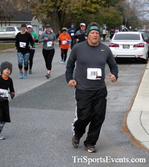 Gobble Wobble 5K Run/Walk<br><br>2017 Gobble Wobble 5K<p><br><br><a href='https://www.trisportsevents.com/pics/IMG_5306.JPG' download='IMG_5306.JPG'>Click here to download.</a><Br><a href='http://www.facebook.com/sharer.php?u=http:%2F%2Fwww.trisportsevents.com%2Fpics%2FIMG_5306.JPG&t=Gobble Wobble 5K Run/Walk' target='_blank'><img src='images/fb_share.png' width='100'></a>