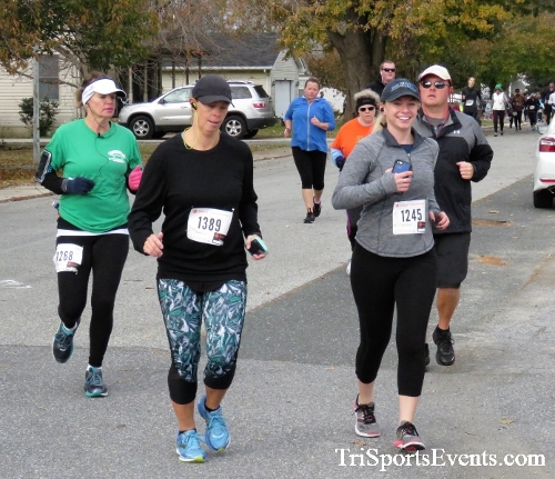 Gobble Wobble 5K Run/Walk<br><br>2017 Gobble Wobble 5K<p><br><br><a href='https://www.trisportsevents.com/pics/IMG_5307.JPG' download='IMG_5307.JPG'>Click here to download.</a><Br><a href='http://www.facebook.com/sharer.php?u=http:%2F%2Fwww.trisportsevents.com%2Fpics%2FIMG_5307.JPG&t=Gobble Wobble 5K Run/Walk' target='_blank'><img src='images/fb_share.png' width='100'></a>
