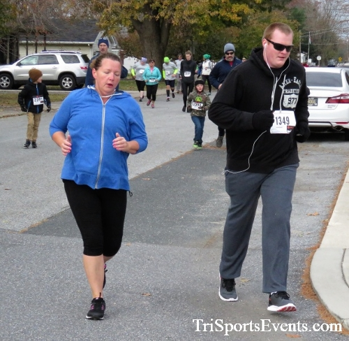 Gobble Wobble 5K Run/Walk<br><br>2017 Gobble Wobble 5K<p><br><br><a href='https://www.trisportsevents.com/pics/IMG_5309.JPG' download='IMG_5309.JPG'>Click here to download.</a><Br><a href='http://www.facebook.com/sharer.php?u=http:%2F%2Fwww.trisportsevents.com%2Fpics%2FIMG_5309.JPG&t=Gobble Wobble 5K Run/Walk' target='_blank'><img src='images/fb_share.png' width='100'></a>