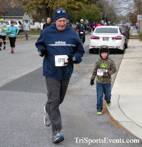 Gobble Wobble 5K Run/Walk<br><br>2017 Gobble Wobble 5K<p><br><br><a href='https://www.trisportsevents.com/pics/IMG_5311.JPG' download='IMG_5311.JPG'>Click here to download.</a><Br><a href='http://www.facebook.com/sharer.php?u=http:%2F%2Fwww.trisportsevents.com%2Fpics%2FIMG_5311.JPG&t=Gobble Wobble 5K Run/Walk' target='_blank'><img src='images/fb_share.png' width='100'></a>