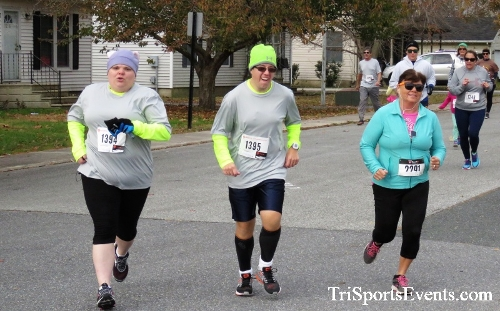 Gobble Wobble 5K Run/Walk<br><br>2017 Gobble Wobble 5K<p><br><br><a href='https://www.trisportsevents.com/pics/IMG_5313.JPG' download='IMG_5313.JPG'>Click here to download.</a><Br><a href='http://www.facebook.com/sharer.php?u=http:%2F%2Fwww.trisportsevents.com%2Fpics%2FIMG_5313.JPG&t=Gobble Wobble 5K Run/Walk' target='_blank'><img src='images/fb_share.png' width='100'></a>