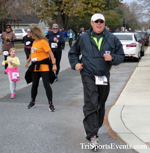 Gobble Wobble 5K Run/Walk<br><br>2017 Gobble Wobble 5K<p><br><br><a href='https://www.trisportsevents.com/pics/IMG_5315.JPG' download='IMG_5315.JPG'>Click here to download.</a><Br><a href='http://www.facebook.com/sharer.php?u=http:%2F%2Fwww.trisportsevents.com%2Fpics%2FIMG_5315.JPG&t=Gobble Wobble 5K Run/Walk' target='_blank'><img src='images/fb_share.png' width='100'></a>