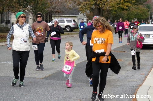 Gobble Wobble 5K Run/Walk<br><br>2017 Gobble Wobble 5K<p><br><br><a href='https://www.trisportsevents.com/pics/IMG_5316.JPG' download='IMG_5316.JPG'>Click here to download.</a><Br><a href='http://www.facebook.com/sharer.php?u=http:%2F%2Fwww.trisportsevents.com%2Fpics%2FIMG_5316.JPG&t=Gobble Wobble 5K Run/Walk' target='_blank'><img src='images/fb_share.png' width='100'></a>