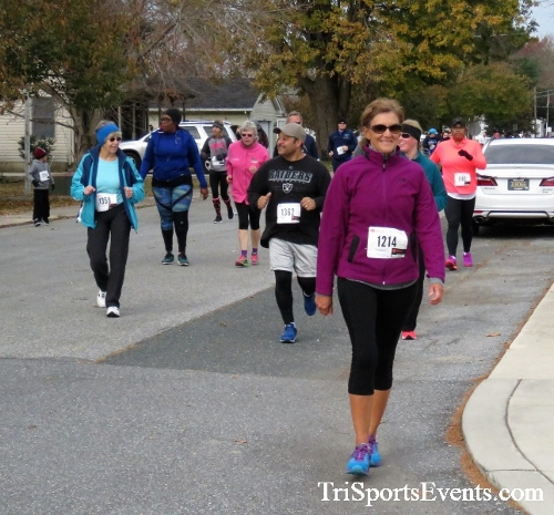Gobble Wobble 5K Run/Walk<br><br>2017 Gobble Wobble 5K<p><br><br><a href='https://www.trisportsevents.com/pics/IMG_5318.JPG' download='IMG_5318.JPG'>Click here to download.</a><Br><a href='http://www.facebook.com/sharer.php?u=http:%2F%2Fwww.trisportsevents.com%2Fpics%2FIMG_5318.JPG&t=Gobble Wobble 5K Run/Walk' target='_blank'><img src='images/fb_share.png' width='100'></a>