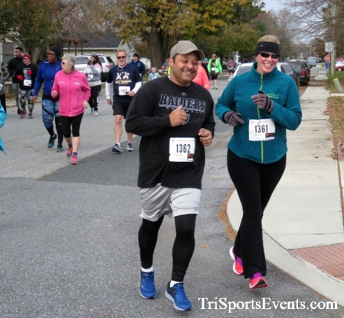 Gobble Wobble 5K Run/Walk<br><br>2017 Gobble Wobble 5K<p><br><br><a href='https://www.trisportsevents.com/pics/IMG_5319.JPG' download='IMG_5319.JPG'>Click here to download.</a><Br><a href='http://www.facebook.com/sharer.php?u=http:%2F%2Fwww.trisportsevents.com%2Fpics%2FIMG_5319.JPG&t=Gobble Wobble 5K Run/Walk' target='_blank'><img src='images/fb_share.png' width='100'></a>