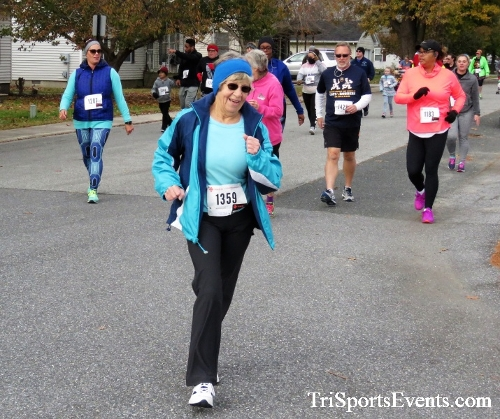 Gobble Wobble 5K Run/Walk<br><br>2017 Gobble Wobble 5K<p><br><br><a href='https://www.trisportsevents.com/pics/IMG_5320.JPG' download='IMG_5320.JPG'>Click here to download.</a><Br><a href='http://www.facebook.com/sharer.php?u=http:%2F%2Fwww.trisportsevents.com%2Fpics%2FIMG_5320.JPG&t=Gobble Wobble 5K Run/Walk' target='_blank'><img src='images/fb_share.png' width='100'></a>