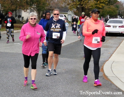 Gobble Wobble 5K Run/Walk<br><br>2017 Gobble Wobble 5K<p><br><br><a href='https://www.trisportsevents.com/pics/IMG_5321.JPG' download='IMG_5321.JPG'>Click here to download.</a><Br><a href='http://www.facebook.com/sharer.php?u=http:%2F%2Fwww.trisportsevents.com%2Fpics%2FIMG_5321.JPG&t=Gobble Wobble 5K Run/Walk' target='_blank'><img src='images/fb_share.png' width='100'></a>