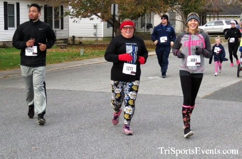 Gobble Wobble 5K Run/Walk<br><br>2017 Gobble Wobble 5K<p><br><br><a href='https://www.trisportsevents.com/pics/IMG_5322.JPG' download='IMG_5322.JPG'>Click here to download.</a><Br><a href='http://www.facebook.com/sharer.php?u=http:%2F%2Fwww.trisportsevents.com%2Fpics%2FIMG_5322.JPG&t=Gobble Wobble 5K Run/Walk' target='_blank'><img src='images/fb_share.png' width='100'></a>
