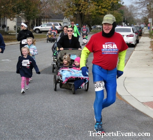 Gobble Wobble 5K Run/Walk<br><br>2017 Gobble Wobble 5K<p><br><br><a href='https://www.trisportsevents.com/pics/IMG_5323.JPG' download='IMG_5323.JPG'>Click here to download.</a><Br><a href='http://www.facebook.com/sharer.php?u=http:%2F%2Fwww.trisportsevents.com%2Fpics%2FIMG_5323.JPG&t=Gobble Wobble 5K Run/Walk' target='_blank'><img src='images/fb_share.png' width='100'></a>