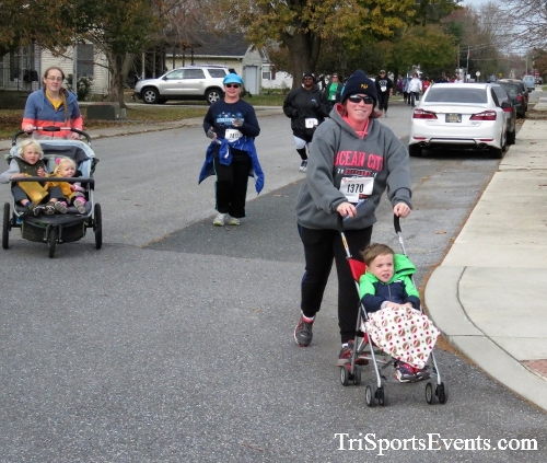Gobble Wobble 5K Run/Walk<br><br>2017 Gobble Wobble 5K<p><br><br><a href='https://www.trisportsevents.com/pics/IMG_5326.JPG' download='IMG_5326.JPG'>Click here to download.</a><Br><a href='http://www.facebook.com/sharer.php?u=http:%2F%2Fwww.trisportsevents.com%2Fpics%2FIMG_5326.JPG&t=Gobble Wobble 5K Run/Walk' target='_blank'><img src='images/fb_share.png' width='100'></a>