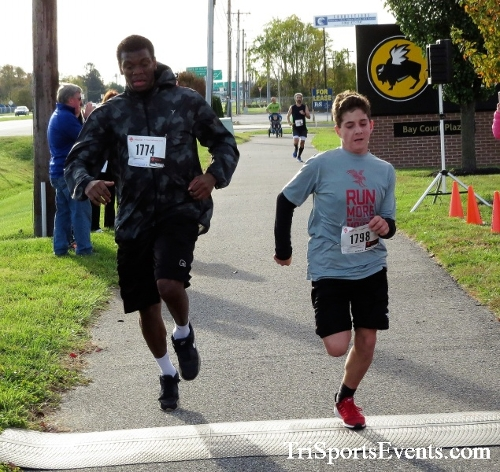 Be Great 5k Run/Walk - Dover Boys & Girls Club<br><br><br><br><a href='https://www.trisportsevents.com/pics/IMG_5327.JPG' download='IMG_5327.JPG'>Click here to download.</a><Br><a href='http://www.facebook.com/sharer.php?u=http:%2F%2Fwww.trisportsevents.com%2Fpics%2FIMG_5327.JPG&t=Be Great 5k Run/Walk - Dover Boys & Girls Club' target='_blank'><img src='images/fb_share.png' width='100'></a>