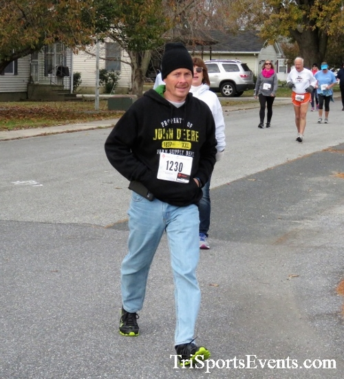 Gobble Wobble 5K Run/Walk<br><br>2017 Gobble Wobble 5K<p><br><br><a href='https://www.trisportsevents.com/pics/IMG_5332.JPG' download='IMG_5332.JPG'>Click here to download.</a><Br><a href='http://www.facebook.com/sharer.php?u=http:%2F%2Fwww.trisportsevents.com%2Fpics%2FIMG_5332.JPG&t=Gobble Wobble 5K Run/Walk' target='_blank'><img src='images/fb_share.png' width='100'></a>