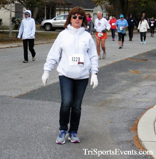 Gobble Wobble 5K Run/Walk<br><br>2017 Gobble Wobble 5K<p><br><br><a href='https://www.trisportsevents.com/pics/IMG_5333.JPG' download='IMG_5333.JPG'>Click here to download.</a><Br><a href='http://www.facebook.com/sharer.php?u=http:%2F%2Fwww.trisportsevents.com%2Fpics%2FIMG_5333.JPG&t=Gobble Wobble 5K Run/Walk' target='_blank'><img src='images/fb_share.png' width='100'></a>