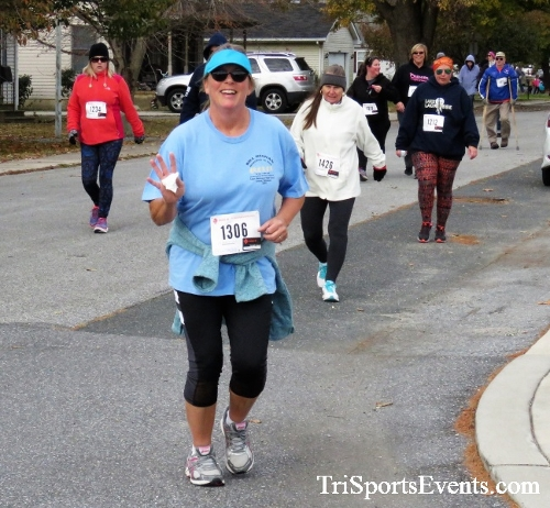 Gobble Wobble 5K Run/Walk<br><br>2017 Gobble Wobble 5K<p><br><br><a href='https://www.trisportsevents.com/pics/IMG_5337.JPG' download='IMG_5337.JPG'>Click here to download.</a><Br><a href='http://www.facebook.com/sharer.php?u=http:%2F%2Fwww.trisportsevents.com%2Fpics%2FIMG_5337.JPG&t=Gobble Wobble 5K Run/Walk' target='_blank'><img src='images/fb_share.png' width='100'></a>