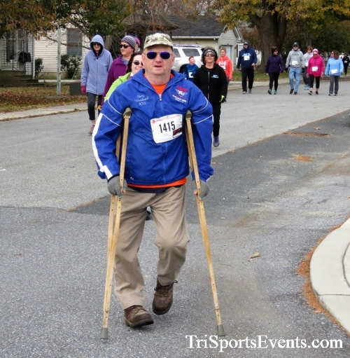 Gobble Wobble 5K Run/Walk<br><br>2017 Gobble Wobble 5K<p><br><br><a href='https://www.trisportsevents.com/pics/IMG_5341.JPG' download='IMG_5341.JPG'>Click here to download.</a><Br><a href='http://www.facebook.com/sharer.php?u=http:%2F%2Fwww.trisportsevents.com%2Fpics%2FIMG_5341.JPG&t=Gobble Wobble 5K Run/Walk' target='_blank'><img src='images/fb_share.png' width='100'></a>
