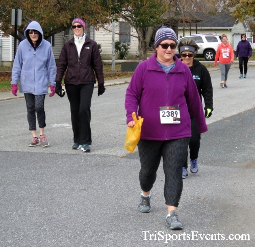 Gobble Wobble 5K Run/Walk<br><br>2017 Gobble Wobble 5K<p><br><br><a href='https://www.trisportsevents.com/pics/IMG_5343.JPG' download='IMG_5343.JPG'>Click here to download.</a><Br><a href='http://www.facebook.com/sharer.php?u=http:%2F%2Fwww.trisportsevents.com%2Fpics%2FIMG_5343.JPG&t=Gobble Wobble 5K Run/Walk' target='_blank'><img src='images/fb_share.png' width='100'></a>
