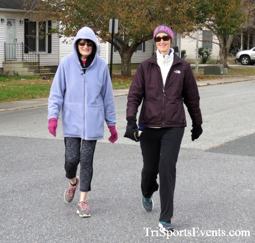 Gobble Wobble 5K Run/Walk<br><br>2017 Gobble Wobble 5K<p><br><br><a href='https://www.trisportsevents.com/pics/IMG_5344.JPG' download='IMG_5344.JPG'>Click here to download.</a><Br><a href='http://www.facebook.com/sharer.php?u=http:%2F%2Fwww.trisportsevents.com%2Fpics%2FIMG_5344.JPG&t=Gobble Wobble 5K Run/Walk' target='_blank'><img src='images/fb_share.png' width='100'></a>