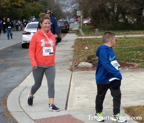 Gobble Wobble 5K Run/Walk<br><br>2017 Gobble Wobble 5K<p><br><br><a href='https://www.trisportsevents.com/pics/IMG_5345.JPG' download='IMG_5345.JPG'>Click here to download.</a><Br><a href='http://www.facebook.com/sharer.php?u=http:%2F%2Fwww.trisportsevents.com%2Fpics%2FIMG_5345.JPG&t=Gobble Wobble 5K Run/Walk' target='_blank'><img src='images/fb_share.png' width='100'></a>
