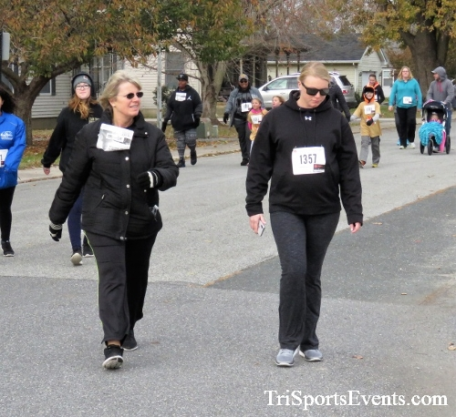 Gobble Wobble 5K Run/Walk<br><br>2017 Gobble Wobble 5K<p><br><br><a href='https://www.trisportsevents.com/pics/IMG_5351.JPG' download='IMG_5351.JPG'>Click here to download.</a><Br><a href='http://www.facebook.com/sharer.php?u=http:%2F%2Fwww.trisportsevents.com%2Fpics%2FIMG_5351.JPG&t=Gobble Wobble 5K Run/Walk' target='_blank'><img src='images/fb_share.png' width='100'></a>