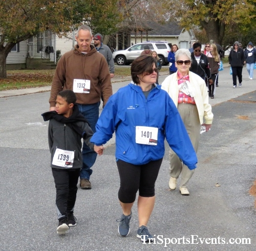 Gobble Wobble 5K Run/Walk<br><br>2017 Gobble Wobble 5K<p><br><br><a href='https://www.trisportsevents.com/pics/IMG_5359.JPG' download='IMG_5359.JPG'>Click here to download.</a><Br><a href='http://www.facebook.com/sharer.php?u=http:%2F%2Fwww.trisportsevents.com%2Fpics%2FIMG_5359.JPG&t=Gobble Wobble 5K Run/Walk' target='_blank'><img src='images/fb_share.png' width='100'></a>