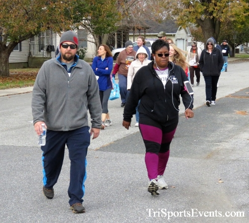 Gobble Wobble 5K Run/Walk<br><br>2017 Gobble Wobble 5K<p><br><br><a href='https://www.trisportsevents.com/pics/IMG_5360.JPG' download='IMG_5360.JPG'>Click here to download.</a><Br><a href='http://www.facebook.com/sharer.php?u=http:%2F%2Fwww.trisportsevents.com%2Fpics%2FIMG_5360.JPG&t=Gobble Wobble 5K Run/Walk' target='_blank'><img src='images/fb_share.png' width='100'></a>