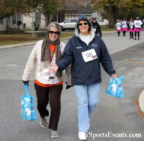 Gobble Wobble 5K Run/Walk<br><br>2017 Gobble Wobble 5K<p><br><br><a href='https://www.trisportsevents.com/pics/IMG_5363.JPG' download='IMG_5363.JPG'>Click here to download.</a><Br><a href='http://www.facebook.com/sharer.php?u=http:%2F%2Fwww.trisportsevents.com%2Fpics%2FIMG_5363.JPG&t=Gobble Wobble 5K Run/Walk' target='_blank'><img src='images/fb_share.png' width='100'></a>