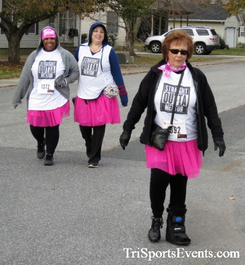 Gobble Wobble 5K Run/Walk<br><br>2017 Gobble Wobble 5K<p><br><br><a href='http://www.trisportsevents.com/pics/IMG_5366.JPG' download='IMG_5366.JPG'>Click here to download.</a><Br><a href='http://www.facebook.com/sharer.php?u=http:%2F%2Fwww.trisportsevents.com%2Fpics%2FIMG_5366.JPG&t=Gobble Wobble 5K Run/Walk' target='_blank'><img src='images/fb_share.png' width='100'></a>