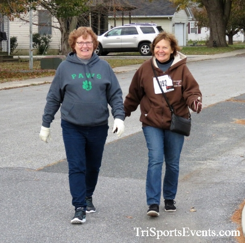 Gobble Wobble 5K Run/Walk<br><br>2017 Gobble Wobble 5K<p><br><br><a href='https://www.trisportsevents.com/pics/IMG_5368.JPG' download='IMG_5368.JPG'>Click here to download.</a><Br><a href='http://www.facebook.com/sharer.php?u=http:%2F%2Fwww.trisportsevents.com%2Fpics%2FIMG_5368.JPG&t=Gobble Wobble 5K Run/Walk' target='_blank'><img src='images/fb_share.png' width='100'></a>