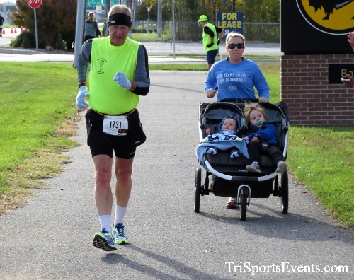 Be Great 5k Run/Walk - Dover Boys & Girls Club<br><br><br><br><a href='https://www.trisportsevents.com/pics/IMG_5372.JPG' download='IMG_5372.JPG'>Click here to download.</a><Br><a href='http://www.facebook.com/sharer.php?u=http:%2F%2Fwww.trisportsevents.com%2Fpics%2FIMG_5372.JPG&t=Be Great 5k Run/Walk - Dover Boys & Girls Club' target='_blank'><img src='images/fb_share.png' width='100'></a>