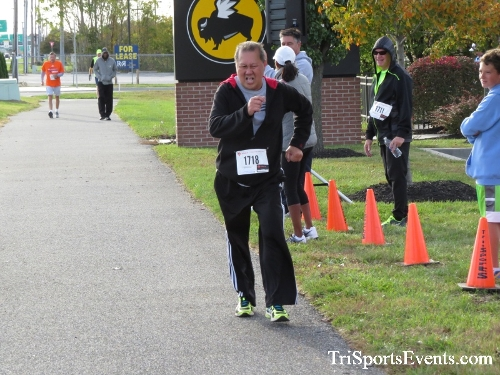 Be Great 5k Run/Walk - Dover Boys & Girls Club<br><br><br><br><a href='http://www.trisportsevents.com/pics/IMG_5389.JPG' download='IMG_5389.JPG'>Click here to download.</a><Br><a href='http://www.facebook.com/sharer.php?u=http:%2F%2Fwww.trisportsevents.com%2Fpics%2FIMG_5389.JPG&t=Be Great 5k Run/Walk - Dover Boys & Girls Club' target='_blank'><img src='images/fb_share.png' width='100'></a>