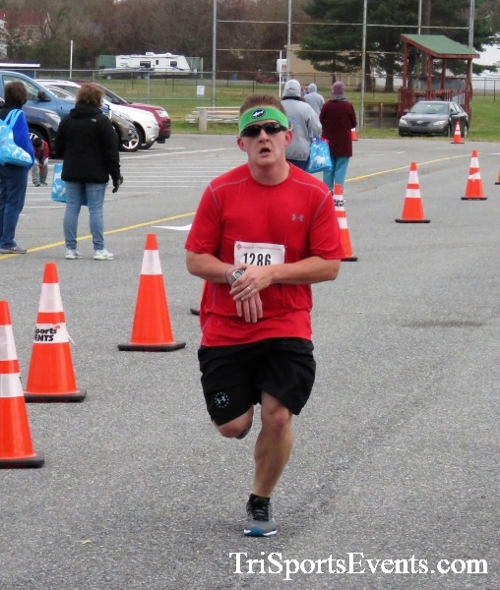Gobble Wobble 5K Run/Walk<br><br>2017 Gobble Wobble 5K<p><br><br><a href='http://www.trisportsevents.com/pics/IMG_5395.JPG' download='IMG_5395.JPG'>Click here to download.</a><Br><a href='http://www.facebook.com/sharer.php?u=http:%2F%2Fwww.trisportsevents.com%2Fpics%2FIMG_5395.JPG&t=Gobble Wobble 5K Run/Walk' target='_blank'><img src='images/fb_share.png' width='100'></a>