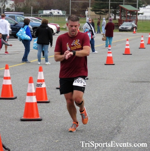 Gobble Wobble 5K Run/Walk<br><br>2017 Gobble Wobble 5K<p><br><br><a href='https://www.trisportsevents.com/pics/IMG_5396.JPG' download='IMG_5396.JPG'>Click here to download.</a><Br><a href='http://www.facebook.com/sharer.php?u=http:%2F%2Fwww.trisportsevents.com%2Fpics%2FIMG_5396.JPG&t=Gobble Wobble 5K Run/Walk' target='_blank'><img src='images/fb_share.png' width='100'></a>