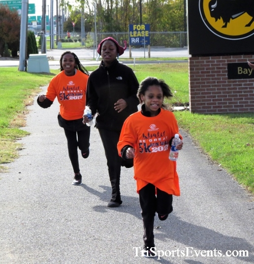 Be Great 5k Run/Walk - Dover Boys & Girls Club<br><br><br><br><a href='https://www.trisportsevents.com/pics/IMG_5402.JPG' download='IMG_5402.JPG'>Click here to download.</a><Br><a href='http://www.facebook.com/sharer.php?u=http:%2F%2Fwww.trisportsevents.com%2Fpics%2FIMG_5402.JPG&t=Be Great 5k Run/Walk - Dover Boys & Girls Club' target='_blank'><img src='images/fb_share.png' width='100'></a>