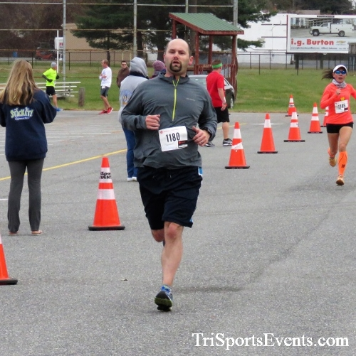 Gobble Wobble 5K Run/Walk<br><br>2017 Gobble Wobble 5K<p><br><br><a href='http://www.trisportsevents.com/pics/IMG_5406.JPG' download='IMG_5406.JPG'>Click here to download.</a><Br><a href='http://www.facebook.com/sharer.php?u=http:%2F%2Fwww.trisportsevents.com%2Fpics%2FIMG_5406.JPG&t=Gobble Wobble 5K Run/Walk' target='_blank'><img src='images/fb_share.png' width='100'></a>