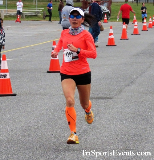 Gobble Wobble 5K Run/Walk<br><br>2017 Gobble Wobble 5K<p><br><br><a href='http://www.trisportsevents.com/pics/IMG_5407.JPG' download='IMG_5407.JPG'>Click here to download.</a><Br><a href='http://www.facebook.com/sharer.php?u=http:%2F%2Fwww.trisportsevents.com%2Fpics%2FIMG_5407.JPG&t=Gobble Wobble 5K Run/Walk' target='_blank'><img src='images/fb_share.png' width='100'></a>